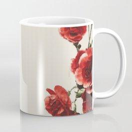 Love Petals Coffee Mug