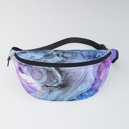 At The Ballet Fanny Pack