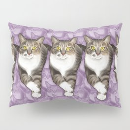 Zoey Pillow Sham