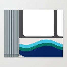 LVRY3 Canvas Print