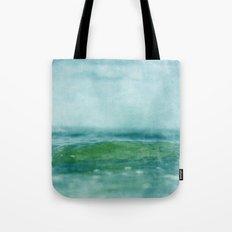 Ocean 2235 Tote Bag
