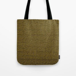 sillypattern Tote Bag