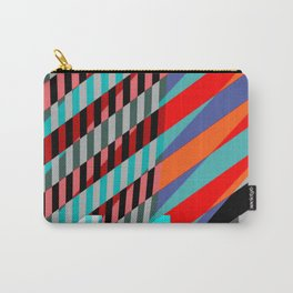 every which way Carry-All Pouch