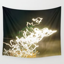 Event 2 Wall Tapestry