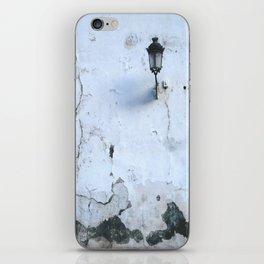 Cracked iPhone Skin