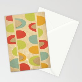 Egstra Stationery Cards