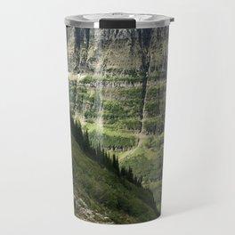 Highline Travel Mug