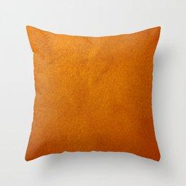 Gold Stucco - Society6 Art - Home Decor - Comforter Throw Pillow