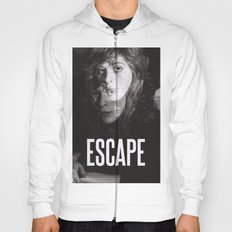 Escape Hoody