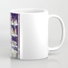 Greek Bakery Mug