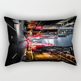 Gotham Rectangular Pillow