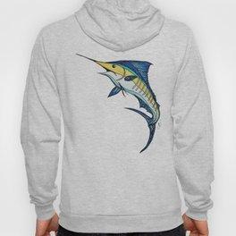 Stylefish Marlin Hoody