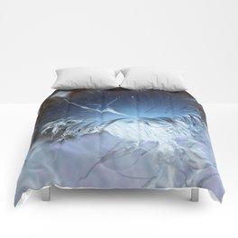 Thistle Comforters