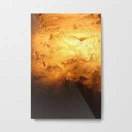 honeypot  Metal Print