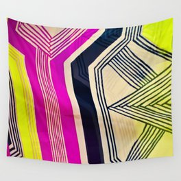 Fly Case / Fly Skin / Fly Print Wall Tapestry