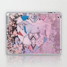 UNICORN DREAM  Laptop & iPad Skin