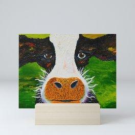 Naomi Mini Art Print