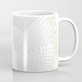 Math T-Shirt Lover Tees Teacher Gift Student Tee Cool Design Coffee Mug