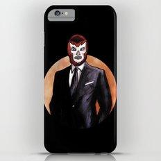 El Solo Fantastico iPhone 6 Plus Slim Case