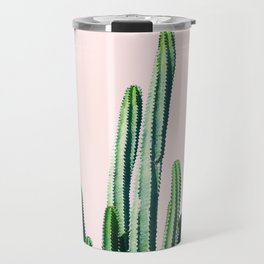 Cactus V6 #society6 #decor #buyart Travel Mug