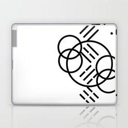 3-4-5-6_001_bw  Laptop & iPad Skin