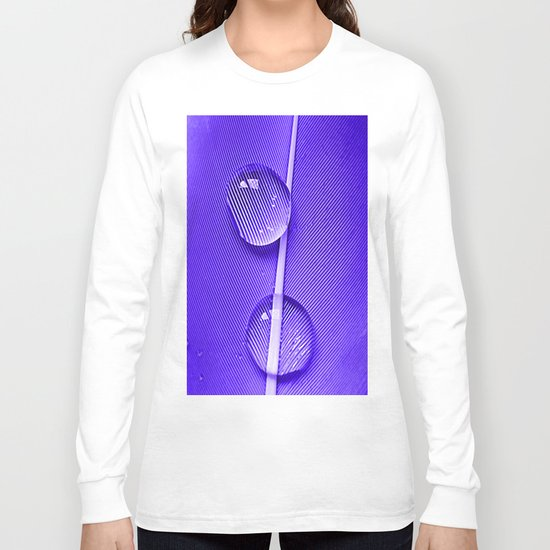Selective follower Long Sleeve T-shirt