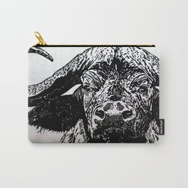 Bruce Carry-All Pouch