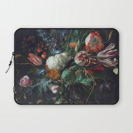 Botanical still life Laptop Sleeve