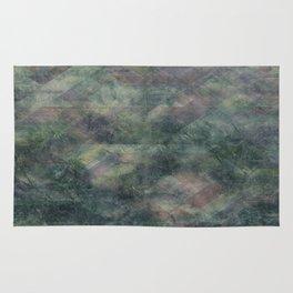 Abstract 201 Rug