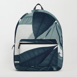 Pachira Aquatica #4 #foliage #decor #art #society6 Backpack