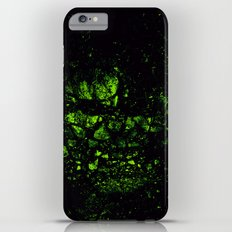 THE INCREDIBLE HULK Slim Case iPhone 6 Plus