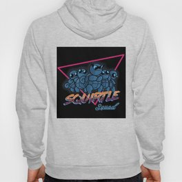 Awesome Squad Hoody