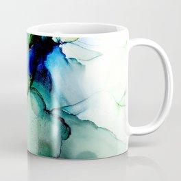 Kelly Curves Royal Bursts Coffee Mug