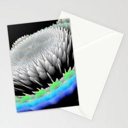 Random 3D No. 97 Stationery Cards