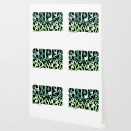 Nigeria Super Eagles ~Group D~ Wallpaper