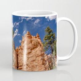Bryce Canyon National Park, Utah - 1 Coffee Mug