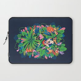 Oh Snap! Laptop Sleeve