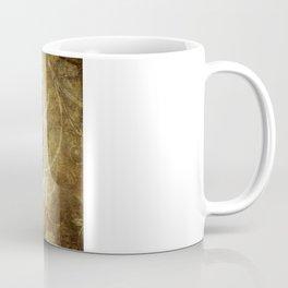 HAIR PICK Coffee Mug