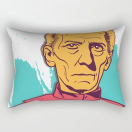 Tarkin Rectangular Pillow