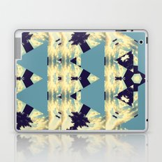 On The Run Laptop & iPad Skin