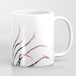 Karma Fairy [DARK] Coffee Mug