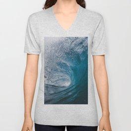 Great Surf Unisex V-Neck