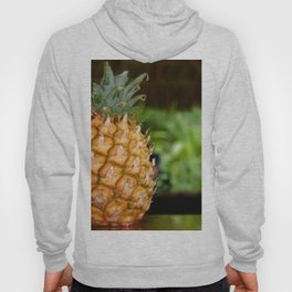 The Whole Pineapple Hoody