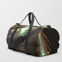 Green River Duffle Bag