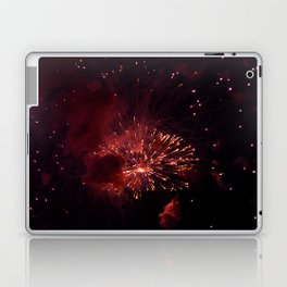 Super Nova Laptop & iPad Skin