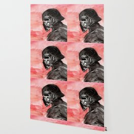 Kylo Ren Wallpaper