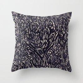 201010 _B Throw Pillow