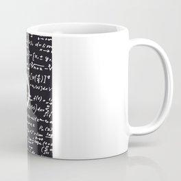 Nerd Coffee Mug