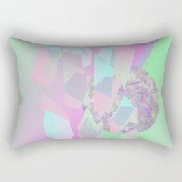 Geometric Mechanism [Part:2] Rectangular Pillow