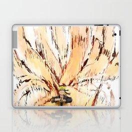 Naruto Laptop & iPad Skin
